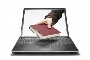 Как продавать электронную книгу