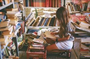 Как издать книгу