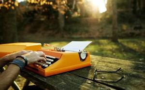 Как написать книгу: Создаем героя