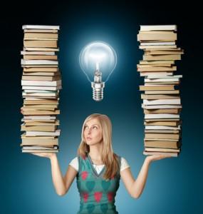 Отказы издательств и творческая жизнь «после»