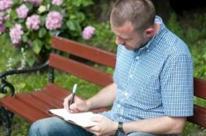 Как писать статьи для интернет-ресурсов