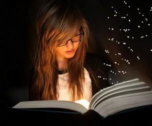 Зачем нужны отзывы на книги