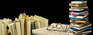 Научный стиль: понятие, признаки и примеры