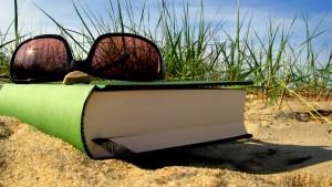 Писательский кейс_Как я провел лето