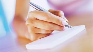 Как стать писателем: Обретаем смелость и избавляемся от страхов