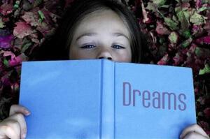 Как издать книгу: ориентиры при написании романа