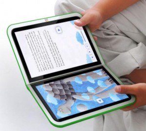 Как рекламировать электронную книгу