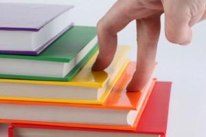 Путь к изданию книги