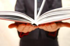 Книга за свой счет