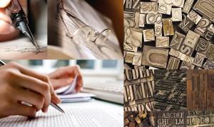 Как издать книгу: работа с редактором