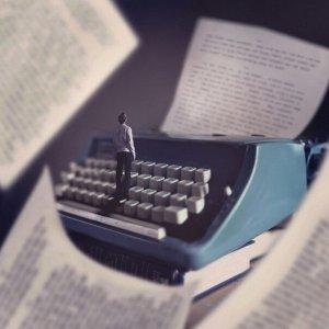 Как написать книгу. Пошаговый план