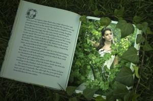 Самиздат: пиар авторского раздела и реклама книгиonique
