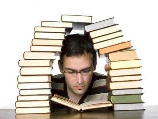 Открытые уроки для писателей
