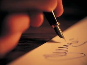 Художественный стиль: понятие, черты и примеры