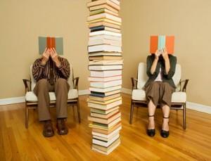 Пишем книгу: Как преодолеть творческий кризис