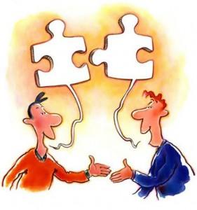 Разговорный стиль: понятие, признаки, примеры разборов