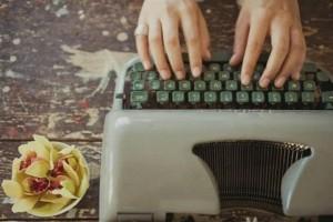Качества для писателя_Часть 2