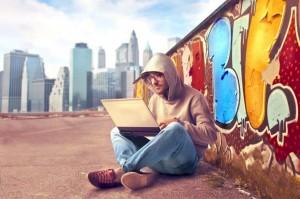 Пишем книгу: Как создавать миры для разных жанров