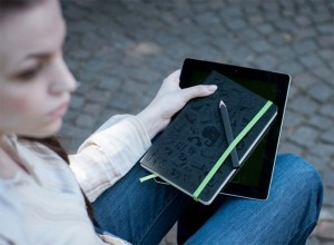 evernote-moleskine-smart-notebook1